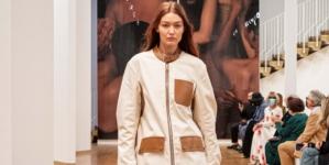 Tod's Donna primavera estate 2022: design sartoriale e materiali pregiati, tutti i look