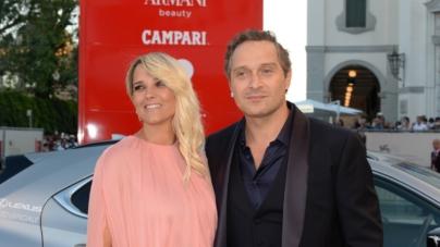 Venezia 78 Freaks Out: il red carpet del film di Gabriele Mainetti con Claudio Santamaria