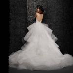 Vera Wang Bride 2022