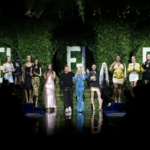 Versace by Fendi - Fendi by Versace