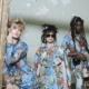Vivienne Westwood primavera estate 2022: Save Our Souls, la collezione ispirata al mare