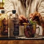 Bevande Futuriste Prohibito