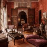 Dar Darma Riad Hotel Marrakech