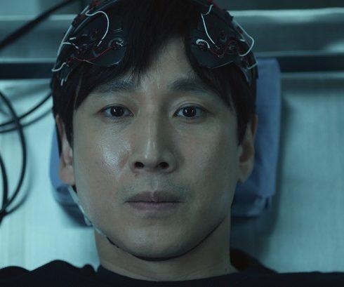 Dott. Brain serie tv