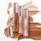 Elizabeth Arden Flawless Finish Skincaring Concealer