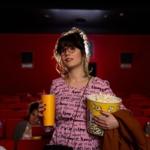 Guida astrologica per cuori infranti Netflix