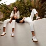 Hogan sneakers primavera estate 2022